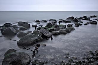 Michaela Ertelt, stein zeit (Germany, Europe)