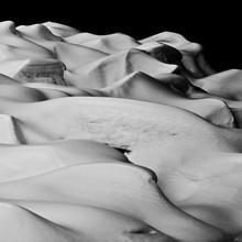 Ana Fieres, Snow (Bulgarien, Europa)