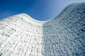 Gregor Ingenhoven, Bibliothek (Deutschland, Europa)