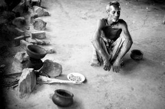 Michael Schöppner, No hope of a better life (Sri Lanka, Asien)