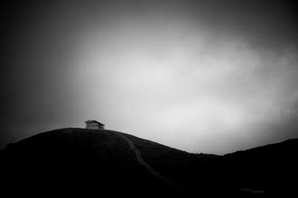 Manuel Ferlitsch, Lonely (Austria, Europe)