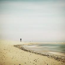 Manuela Deigert, strandläufer (Deutschland, Europa)