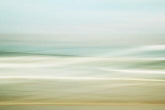 Manuela Deigert, Sea Waves (Deutschland, Europa)