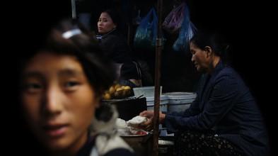 Ignacio Garnham, 3 Generations (Vietnam, Asia)