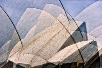 Franzel Drepper, Sydney Opera (Australien, Australien und Ozeanien)