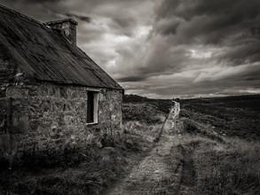 Jörg Faißt, Die schottischen Highlands (Großbritannien, Europa)