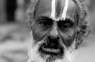 Michael Schöppner, The Hindu  (India, Asia)