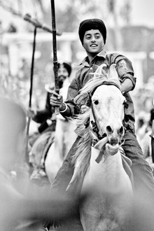Jagdev Singh, victory (India, Asia)