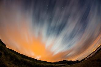 Stefan Glatzel, Clouds and Stars (Großbritannien, Europa)