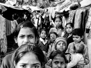 Jagdev Singh, curious (India, Asia)