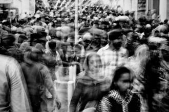 Jagdev Singh, people (Indien, Asien)