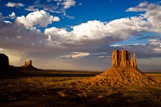 Matthias Reichardt, Monument Valley (Vereinigte Staaten, Nordamerika)