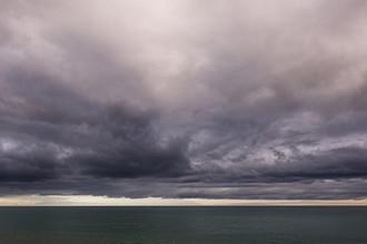 Andreas Odersky, deep horizon (Spanien, Europa)