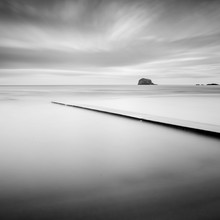 Ronnie Baxter, North Berwick Tidal Pool 4 (United Kingdom, Europe)