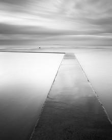Ronnie Baxter, North Berwick Tidal Pool 5 (Großbritannien, Europa)