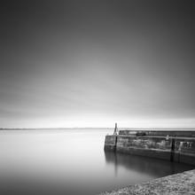 Ronnie Baxter, Fisherrow (Großbritannien, Europa)