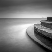 Ronnie Baxter, Portobello Steps 2 (United Kingdom, Europe)