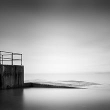 Ronnie Baxter, Port Seton 8 (Großbritannien, Europa)