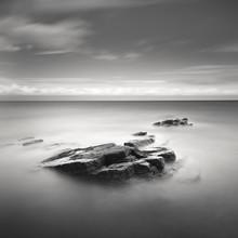 Ronnie Baxter, Port Seton 10 (Großbritannien, Europa)