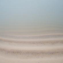 Gregor Ingenhoven, Sand (Deutschland, Europa)