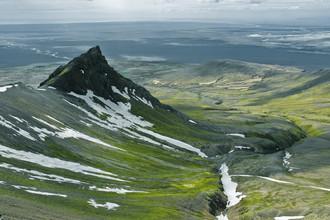 Matthias Reichardt, Skaftafell (Island, Europa)