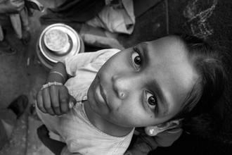 Jagdev Singh, Amazed (Indien, Asien)