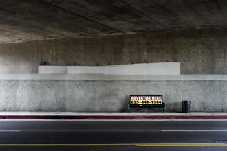 Jeff Seltzer, Advertise Here (Vereinigte Staaten, Nordamerika)
