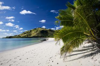 Marcos Sobral, Colored Heaven (Fidschi, Australien und Ozeanien)
