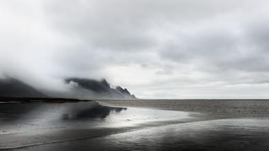 Gabi Kuervers, Hornafjörður (Iceland, Europe)