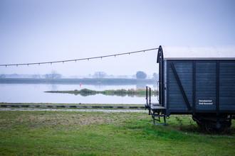Andi Weiland, Der Wagon (Deutschland, Europa)