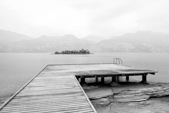 Thomas Herzog, S O L I T A R I O (Italien, Europa)