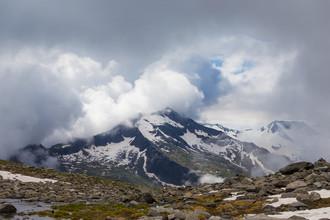 Christian Schipflinger, clouds (Österreich, Europa)