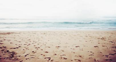 Kevin Russ, Guadalupe Beach (Vereinigte Staaten, Nordamerika)