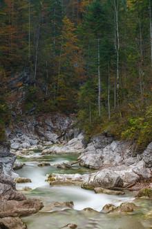 Christian Schipflinger, wild water (Österreich, Europa)