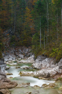 Christian Schipflinger, wild water (Austria, Europe)
