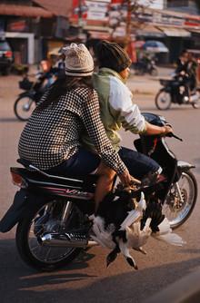 Jim Delcid, Cambodia Seam Reap (Cambodia, Asia)