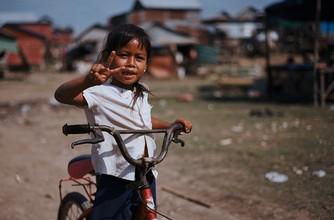 Jim Delcid, Cambodia Seam Reap (Kambodscha, Asien)