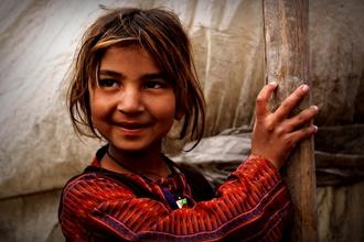Rada Akbar, Aspect of Life (Afghanistan, Asia)