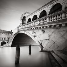 Ronny Behnert, Ponte di Rialto (Italien, Europa)