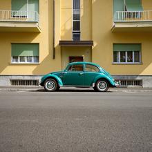 Emiliano Grusovin, untitled (Italien, Europa)