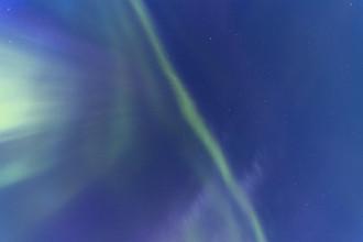 Markus Schieder, Aurora Borealis (Iceland, Europe)