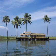 Bernhard Lang, Indien026 (Indien, Asien)
