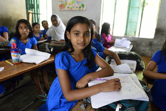 Markus Hertrich, people of Bangladesh 10 (Bangladesh, Asien)