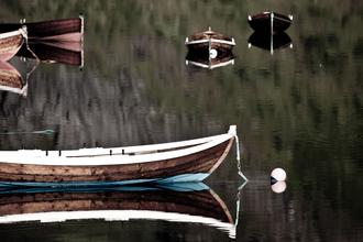Steffen Rothammel, Schiffspause (Norwegen, Europa)