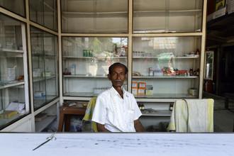 Markus Hertrich, bangladesch 17 (Bangladesh, Asia)