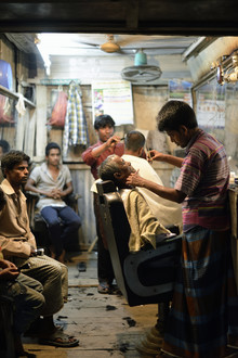 Markus Hertrich, bangladesch 23 (Bangladesh, Asien)