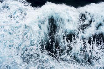 J. Daniel Hunger, Wave #1 (Vereinigte Staaten, Nordamerika)