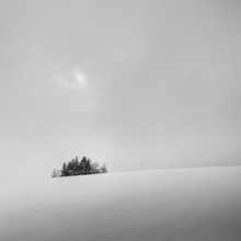 Hannes Ka, sights (Austria, Europe)