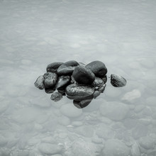 maybe - Fineart photography by Hannes Ka