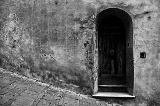 dark - Fineart photography by Hannes Ka